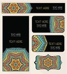 Business Card,Creativity,Set,Mexican Culture,template,Zentangle,Backgrounds,Indigenous Culture,Mandala,Multi Colored,Invitation,Batik,Packaging,Decor,Ethnic,African Art,Modern,Square Shape,Line Art,Ornate,Triangle,Old-fashioned,Mosaic,Greeting Card,Variation,Placard,Label,Fashionable,Vector,Textured Effect,Gift Tag,Geometric Shape,Luggage Tag,Design Element,Design,Craft,Collection,Doodle,Retro Revival,Outline,Contour Drawing,Abstract,Frame,Bright,Ilustration,Identity,Copy Space,Banner,Gift Card,Striped,Funky,Pattern