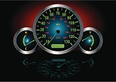 Motorcycle,Speedometer,Dashboard,Gauge,Racing Briefs,Odometer,Sports Race,Motorsport,Digital Display,Motor Vehicle,Temperature,Sports Car,Fuel and Power Generation,Digitally Generated Image,Indy Racing League,Speed,Chrome,Thermometer,Full,Heat - Temperature,Metal,Empty,Transportation,Musical Instrument,Gasoline,Equipment,Cold - Termperature,Overheated,instrumentation,Speed Meter,levels,Liquid-Crystal Display,binnacle,Degree,Celsius,Objects/Equipment,speedster,Transportation