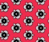 Nature,Floral Pattern,India,Indian Culture,Single Flower,Flower,Computer Graphic,Curly Howard,Backgrounds,Indian Ethnicity,Pattern,Repetition,Black Color,Decor,Woven,February,Pencil Drawing,Drawing - Activity,Red,Beauty,Elegance,Asian Ethnicity,Oriental,Decoration,Holiday,Painted Image,Wallpaper Pattern,Style,Beautiful,Ornate,Coral Colored,Seamless,Vector,Backdrop,White,Swirl,Lace - Textile,swirly,Ilustration,Wrapping Paper,Fashion
