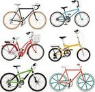 Cycling,Bicycle,Colors,Silhouette,Color Image,Set,Icon Set,Symbol,Collection,Vector,Computer Icon,Isolated,Classic,Mountain,Computer Graphic,White,Sparse,Equipment,Retro Revival,Elegance,Design Element,Speed,Ideas,Antique,Old-fashioned,Transportation,Ancient,Style,Business Travel,Design,Relaxation Exercise,Sign,Painted Image,Wheel,Extreme Sports,Concepts,Circle,Ilustration,Modern,Single Object,Backgrounds,Art,Pattern,Sport,Drive,Part Of,Healthy Lifestyle,Riding,Travel,Cycle,Mode of Transport,Plan,Land Vehicle,Back Lit,Gear,Shape,Exercising,Exploration