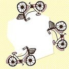 Ilustration,Bicycle,Relaxation Exercise,Exercising,Sport,Transportation,Vector,Mode of Transport,Relaxation