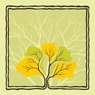 Image,Flower,Shape,Growth,Frame,Space,Design,Pattern,Single Flower,Backgrounds,Ilustration,Abstract,Nature,Tree