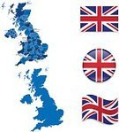 Cartography,Map,UK,region,Infographic,British Flag,London - England,Isle of Man,Wales,Isolated,Europe,Computer Graphic,England,Northern Ireland,Belfast - Northern Ireland,Liverpool,Manchester - England,Edinburgh,Birmingham,Scotland,Flag,Vector,Glasgow,Sheffield - England,Isolated On White,Digitally Generated Image,Country - Geographic Area,Physical Geography,Ilustration,Color Image