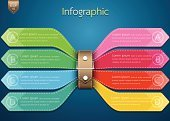 Book Cover,Arrow Symbol,Arrow,Option Key,Choice,Connection,Origami,Internet,Infographic,Ribbon,Creativity,Abstract,Push Button,Computer Graphic,Business,Time,Clock,Ideas,web design,Circle,Web Template,Backgrounds,Fire Alarm,Duvet,Alarm,Information Medium,Ilustration,Symbol,Modern,Tag,Clean,Sign,Connec,Design,Banner,In A Row,Vector,Pattern,Old-fashioned,Concepts,Advice,Plan,Data,Light Bulb,Burglar Alarm,TAB Cola,Number,Staircase,Brochure,Label,template,Art