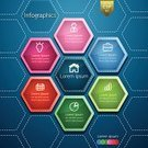Infographic,Number 10,Time Zone,Honeycomb,Wheel,Hexagon,Paper,Comb,Learning,Engineering,Ideas,Engineer,Office Interior,Plan,Science,Stock Exchange,Presentation,Data,Inspiration,Industry,Trade - Film Title,Business,Trading,Wallpaper,Vector,Gray,Communication,Label,Scientist,Gear,Design,Tag,Ilustration,Pattern,Education,Research,Advice,Symbol,Retro Revival,template,White,Eps10,Information Medium,Report,Trader