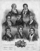 Classical Style,Individuality,Italian Culture,Music,Male,Classical Music,Characters,German Culture,French Culture,People,Time,Visual Art,Arts And Entertainment,Concepts And Ideas,Vertical,Head And Shoulders,Composer/1792-1868