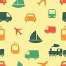 Pattern,Car,Child,Color Image,Multi Colored,Backgrounds,Airplane,Wallpaper,Vector,People Traveling,Decor,Baby,Design,Symbol,Travel,Wallpaper Pattern,Yellow,Cute,Shipping,Ilustration,Engine,Seamless,Decoration