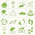 Environmental Conservation,Light Bulb,Heart Shape,Green Color,House,Human Hand,Home Interior,Residential Structure,Recycling Symbol,Recycling,Shape,Footprint,Collection,The Human Body,Biology,Design,Vector,Leaf,People,Insignia,Electric Plug,Car,Tree,Concepts,Electricity,Paw,Protection,Energy,Symbol,Power,Nature,Barefoot,Sign,Human Foot,Set,Exhaust Pipe,Flat,Power Line,Design Element,Land Vehicle,Environment,Power Supply,Circle,Clean,Plant,Animal,Choice,Organic,Fuel and Power Generation,Rescue,Computer Icon
