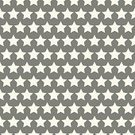 Grunge,Baby,Geometric Shape,Heart Shape,Invitation,Frame,Striped,Femininity,Polka Dot,Design Element,Summer,Wave Pattern,Old-fashioned,Textile,Diagonal,Spider Web,Flower,Color Image,Classic,Orange Color,Retro Revival,Monochrome,Simplicity,Collection,Pattern,Design,Set,Colors,Curled Up,Circle,Green Color,Fashion,Square Shape,Individuality,Floral Pattern,Wallpaper Pattern,Seamless,In A Row,Swatch,Textured,Spotted,Abstract,Blue,repeatable,Print,1940-1980 Retro-Styled Imagery,Backgrounds,Backdrop,Fashionable,Art,Painted Image,Nostalgia