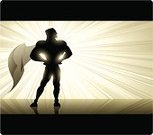 Superhero,Heroes,Silhouette,Strength,Cape,Vector,Sunbeam,Pride,Muscular Build,Glowing,Light - Natural Phenomenon,Gold Colored,Aspirations,Back Lit,Male,Justice - Concept,Wind,Reflection,Shiny,Transparent,Light Effect,Positive Emotion,Standing,Ethereal,Ilustration,Rippled,Bright,Brilliant,Horizontal,Copy Space,Sepia Toned,Brightly Lit,blinding,Character Traits,Power,People,Concepts And Ideas