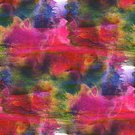Backdrop,Creativity,Ilustration,Multi Colored,Pattern,Abstract,Backgrounds