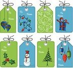 Christmas,Gift,Label,Giving,Tree,Snowman,Holiday,Craft,Christmas Ornament,Snow,Vector,Holly,Bow,Package,Swirl,Drawing - Art Product,Scrapbooking,Christmas Decoration,Lighting Equipment,Winter,Design,Decoration,Box - Container,Wrapping Paper,Ornate,Street Light,Bow,Pencil Drawing,Pattern,Berry,Season,Star Shape,Ilustration,Part Of,Arts Backgrounds,Christmas,Holidays And Celebrations,Celebration,December,Arts And Entertainment