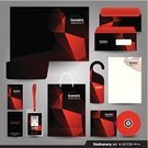 Envelope,template,Black Color,Shopping Bag,Two-dimensional Shape,Name Tag,Packaging,Place Card,Flyer,letterhead,Business,Presentation,Modern,Editor,Pattern,Plan,File,Brochure,Design,Ideas,Letter,Red,Book Cover,Digitally Generated Image,Paper,Symbol,Creativity,Document,Eyesight,Backgrounds,Art,Catalog,Identity,Door Hanger,Hotel,Geometric Shape,Set,Vector,Corporate Business,Page,Ilustration,CD,Computer Graphic,Greeting Card,Concepts,Sparse,Label,Style,Blank