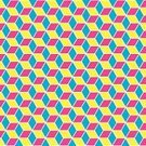 Pattern,Sparse,Simplicity,Freshness,Flooring,Photographic Effects,Geometric Shape,Cool,Shape,Single Object,Illusion,Ornate,Computer Graphic,Decor,Abstract,Ilustration,Mosaic,Architecture,Creativity,Construction Industry,Backgrounds,Backdrop,Decoration