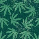 Marijuana Plant,Psychedelic,Green Color,Symbol,Reggae,Marijuana,Plant,Crime,Grass,Ilustration,Cultures,Pattern,Hashish,Square,Textured Effect,Seamless,Repetition,Vector,Sign,Leaf,Smoke - Physical Structure,ganja,Legal System,Narcotic,Yellow,Curve,Backgrounds,Jamaican Culture,Continuity,Wallpaper Pattern,Backdrop,Relaxation,Rastafarian,Seam