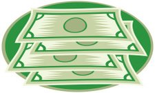 US Paper Currency,Currency,Stack,Dollar,Money to Burn,Clip Art,Commercial Activity,Computer Graphic,Paper Currency,Heap,USA,Paper,Vector,Illustrations And Vector Art,Finance,Wealth,Savings,Bringing Home The Bacon