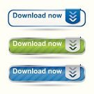 Downloading,Button,Vector,Design,Style,Click,Buy,Vibrant Color,Web Page,Computer Mouse,Reflection,Ilustration,Symbol,Connection,Internet,Menu,Blue,Pushing,Shape,Label,Shiny,Receiving,Color Gradient,Computer Graphic,Computer Icon,Gray,Empty,Part Of,Rectangle,Plastic,Set,Sign,Square,White,Arrow Symbol