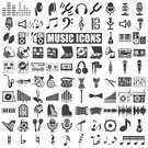 Microphone,Silhouette,Accordion,Music,Equipment,Grand Piano,Sound,Sound Mixer,Computer Icon,Sign,Symbol,Gramophone,Piano,Vector,Work Tool,Interconnect,Audio Equipment,White,Musical Note,MP3 Player,Volume,Speaker,Record,Part Of,Set,Studio,Design,Collection,Black Color,Audio Cassette,Bass,Megaphone,Voice,Modern,Internet,Trumpet,Pattern,Radio,Public Speaker,The Media,Ilustration,Toy Rattle,Play,Computer Graphic,Group of Objects,Headphones,Guitar,Percussion Instrument