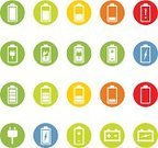 Car,Charging,Charge,Symbol,Loading,Computer Icon,Power,Power Supply,Fuel and Power Generation,Color Image,Single Object,Electrical Component,Concepts,Design,Ideas,Isolated,Flat,Energy,Design Element,Electricity,Multi-generation Family,Graph,Vector,Sign,Volume - Fluid Capacity,Technology,Set,Connection,Computer Graphic,Empty,Full,Electric Plug,Colors,accumulator,Electrical Equipment,Battery,Charging,Circle,Electronics Industry