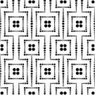 Pattern,Black And White,Striped,Repetition,Shape,Grid,Textile,Circle,Design,Art,Seamless,Fashion,Wallpaper,Chain,Vector,Elegance,Decoration,Halftone Pattern,Textured Effect,Backgrounds,Textile Industry,Style,Ornate,Abstract,Wave Pattern,Monochrome,Design Element,Netting,Spotted,Part Of,Photographic Effects,Black Color,Organization,Ilustration,Retro Revival,Modern,Geometric Shape,Curve,Computer Graphic,Backdrop,Paper,Textured,Square Shape,Decor,Print,Wallpaper Pattern,White,Tracery,Tile,Square