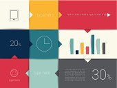 Symbol,UI,Plan,Brochure,Infographic,Web Page,Square,Connection,Abstract,Business,Style,Design,Creativity,Box - Container,Concepts,Funky,Label,Ilustration,Data,Menu,Page,Set,Frequency,user,Report,Flat,Part Of,Form,Computer Graphic,Banner,Diagram,template,Modern,Internet,Presentation,Vector,Sign,Backgrounds