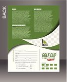 Golf,Brochure,Flyer,template,Sign,Vacations,Competition,Event,Vector,Futuristic,Ornate,Abstract,Computer Graphic,Decoration,Tee,Success,Publication,Marketing,Plan,Ilustration