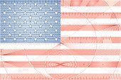 USA,Construction Industry,Flag,Patriotism,Geometric Shape,Single Line,Technology,Straight,Pattern,Sketch,Computer Graphic,Circle,Striped,Frame,Diagram,Backgrounds,Vector,Star Shape,Blue,Symbol,White,Red,Image,Paperwork,Ideas,Part Of,Macro,Inspiration,Design,Ilustration,Textured,Planning,Illustrations And Vector Art,Isolated Objects,Style,Spotted,Shape,Curve