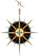 Compass Rose,Compass,North,Direction,Star Shape,West - Direction,South,Single Object,Circle,Decoration,East,Vector Backgrounds,Vector Icons,Travel Backgrounds,Illustrations And Vector Art,Exploration,Travel Locations