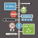 Infographic,Architectural Column,Go - Single Word,Toilet,Highway,template,Street,Guidance,Blackboard,Computer Graphic,Design,Data,Clip Art,Graph,Collection,Food,Symbol,Number,Clock,Restaurant,Speed,City,Airport,Cafe,Visualization,Circle,Business,Vector,Arrow Symbol,Traffic,Design Element,Ilustration,Direction,Pointer Stick,20-24 Years,Urban Scene,Set,Stop Sign,Sign