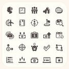Currency,Icon Set,Stock Exchange,Human Resources,Suitcase,Business,Connection,Organized Group,Repairing,Ilustration,Speech,Manager,Men,Risk,Freight Transportation,Making Money,Team,Diagram,Document,glob,Identity,Finance,Positive Emotion,Concepts,Coin Bank,Ring Binder,Aspirations,Chart,Mail,Book,Data,Piggy Bank,Factory,Gear,Security,Occupation,Cashier,Graph,Report,Job - Religious Figure,Vector,Planning,Dollar Sign