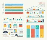 Home Interior,House,Infographic,Computer Icon,Residential Structure,Symbol,Apartment,Urban Scene,Construction Industry,Town,Nature,Domestic Room,Energy,City,Architecture,Indoors,template,Pollution,Rural Scene,Building Exterior,Retro Revival,Furniture,Old-fashioned,Vector,Organization,Environment,Domestic Kitchen,Recycling,Built Structure,Ilustration,Computer Graphic,Pattern,Landscape,Non-Urban Scene,Cityscape,Sustainable Resources,Data,Landscaped,Tree,Country - Geographic Area,Kitchen,Internet,Biology,Closet,Homegrown Produce,Village,Decor,Water,Remote,Single Object,Machinery,Set,Office Interior,Ideas,Concepts,Ecosystem,Isolated,Collection,Residential District