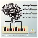 Alpha Cell,Human Brain,Wave Pattern,Cable,Diagram,Infographic,theta,Learning,Creativity,Abstract,Chart,Computer Graphic,Ideas,Power Line,Vector,Plan,Light Bulb,Presentation,Business,Electric Plug,Beet,Graph,Modern,Sign,Image,Single Line,Concepts,template,Arrow Symbol,Backgrounds,Switch,Design Element,Symbol,Shape,Ilustration,Education,Design,Curve