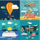 Beach,Airplane,Cruise Ship,Flat,Travel,Business Travel,Suitcase,Vector,Airplane Ticket,Computer Icon,Journey,Travel Destinations,Symbol,Air Vehicle,Heat - Temperature,Flying,Leisure Activity,Single Object,Exploration,Cruise,Famous Place,Vacations,Cartography,Weather,Luggage,Nautical Vessel,Concepts,Sea Passage,Thoroughfare,Sunlight,Part Of,Ship,Ideas,Tourist,Mountain,Sun,Tourism,Relaxation,Ticket,Map,Tripping,Air,Temperature,Recreational Pursuit,Holiday,aerostat,Bag,Summer,Direction,Buying,Cycle,Travel Icons,Abstract
