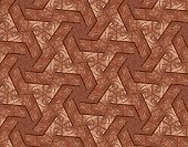 Textured,Triangle,Maze,Pattern,Mosaic,Angle,Backgrounds,Abstract
