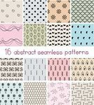 Polka Dot,Pattern,Checked,Spotted,Geometric Shape,Spiral,Star Shape,Scale,Striped,Symmetry,Flourish,Textile Pattern,Seamless,Backgrounds,Zigzag,Circle,Variation,Collection,Composition,Ornate,Old-fashioned,Retro Revival,Repetition,Isometric,Contrasts,Fashionable,modular,Stitch,Abstract,Coordination,Wave Pattern,Funky,Leaf,Curve,Fashion,Design,Vector,Scrapbook,Cultures,Floral Pattern,Cool,Square,Shape,Wallpaper Pattern,Sparse,Classic,Hot Air Balloon,Set,In A Row