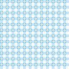 Seamless,Checked,Pattern,Blue,Textile,Fabric Swatch,Vector,Color Swatch,Ilustration,Backgrounds,Floral Pattern,Plaid,Wallpaper Pattern,Print