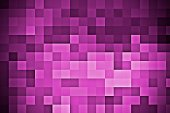 Fun,Grained,Wallpaper Pattern,Ilustration,Geometric Shape,Entertainment,Multi Colored,Spotted,Backgrounds,Pixelated,Cube Shape,Pattern,Abstract,Mosaic Background