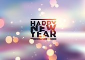 2015,New Year's Eve,New Year's Day,New Year,Winter,Christmas,Outdoors,Light - Natural Phenomenon,Backgrounds,Modern,Shiny,Typescript,Happiness,Holiday,Bright,Sparse,Abstract,Greeting,Snow,Backdrop,Eps10,Defocused,Sunny,template,Glowing,Decor,Creativity,Poster,Design,Humor,Ilustration,Season,Decorating,Decoration,Celebration,Photographic Effects,Sunlight,Year,Sun