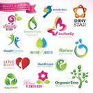 Sign,Healthcare And Medicine,Healthy Lifestyle,Symbol,Computer Icon,People,Butterfly - Insect,Abstract,Spa Treatment,Health Spa,Heart Shape,Single Flower,Star Shape,Sport,Water,Care,Beauty Product,Organic,Body Care,Food,Business,Vector,Leaf,Environment,Love,Drop,Human Face,template,Beauty,Tree,Animal,Drink,Beauty In Nature,Floral Pattern,Design Element,Bird,Three-dimensional Shape,Ideas,Nature,Computer Graphic,Concepts,Internet,Single Object,Ilustration,Set,Shiny,Design,Fashion