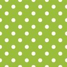 Seamless,Polka Dot,Pattern,Spotted,Cute,Green Color,Modern,Fabric Print,Classic,Shape,Cultures,Image,Decorating,Summer,Decor,Multi Colored,Design,Abstract,Textile,White,Computer Graphic,Tile,Day,Tablecloth,Vibrant Color,Cool,Repetition,Cotton,Vector,Simplicity,Textured,Fashionable,Beautiful,Holiday,Backgrounds,Springtime,Freshness,Colors,Art,Macro,Fashion,patricks