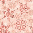 Christmas,Pattern,Seamless,Snowflake,Backgrounds,Snow,Winter,Holiday,Textured Effect,Christmas Decoration,Effortless,Vector,Season,Ilustration,Drawing - Art Product,Snowing,Cold - Termperature,Pencil Drawing,Art,Design,Decoration,Holiday Backgrounds,Celebration,Christmas,Illustrations And Vector Art,Traditional Festival,Holidays And Celebrations