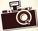 Camera - Photographic Equipment,Fashion,Vector,Ilustration,Lifestyles,Symbol,Pattern,Young Adult,Hipster,Retro Revival,Youth Culture,Elegance,Design Element,Funky,Backgrounds,Old,Computer Graphic,Label,Style,Cultures,Design