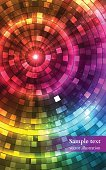 Nightclub,Disco Dancing,Disco,Star Shape,Lens Flare,Backgrounds,Colors,Concentric,Multi Colored,Color Image,Spotted,Pattern,Sunlight,Vector,New,Energy,Technology,Bright,Happiness,Geometric Shape,Spectrum,Ilustration,Party - Social Event,Wallpaper Pattern,Glowing,Space,Light - Natural Phenomenon,Tunnel,Year,Abstract,Rainbow,Circle,Exploding,White,Art,Design,Wheel,Backdrop,Vibrant Color