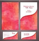 Modern,Crystal,Announcement Message,Abstract,Two-dimensional Shape,Brochure,Ruby,Beauty,Triangle,Ornate,Valentine Card,Curve,Design,Fashionable,Retro Revival,rsvp,Engagement Ring,Set,Banner,Cute,Love,Honeymoon,Greeting,Wedding,Frame,Anniversary,Backgrounds,Placard,Married,Wave Pattern,Greeting Card,Elegance,Diamond Shaped,Valentine's Day - Holiday,Pattern,Engagement,Cool,Party - Social Event,Geometric Shape,Romance,Vector,Day,Celebration,Bride,Invitation,Luxury,Congratulating,Book Cover,Old-fashioned,Save The Date,Crumpled,Computer Graphic