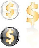 Dollar Sign,Dollar,Symbol,Buying,Market,Computer Icon,Selling,Currency,Computer Graphic,Banking,US Currency,Ideas,Wealth,Finance,Digitally Generated Image,USA,Retail,Savings,Concepts,Business