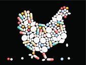 Antibiotic,Chicken - Bird,Chicken,Pill,Capsule,Nutritional Supplement,Toxic Substance,Layered,Bird,Business,Forbidden,Mineral,White Meat,Eggs,Dieting,Illness,Crime,Abuse,Eat,Vitamin Pill,Artificial,Population Explosion,Purebred Dog,Pharmacy,additive,Veterinary Medicine,Tasting,Excess,Customer,Animal Egg,Vet,Poultry,Worried,Vaccination,Criminal Activity,Young Bird,Unhealthy Eating,Healthy Eating,Animal,Healthcare And Medicine,Cooking,Hen,Eating,pharma,Healthy Lifestyle,Medicine,Man Made Material,Food,Cockerel