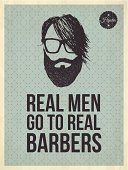 Men,Old-fashioned,Gift,Retro Revival,Beard,Torn,Philosopher,yellowed,Looking,Label,Postcard,Life,Material,Clothing,Decoration,Run-Down,Hipster,Text,fashioned,Ornate,Computer Graphic,Rectangle,Art and Craft Equipment,Repetition,Motivation,Short Phrase,Inspiration,Fashionable,Packaging,Contemplation,Youth Culture,Barber,Elegance,Sheet,Messy,Greeting,old school,Backdrop,Simplicity,Old,Mustache,Concentration,Ideas,Imagination,Idea Concept,Classic,Celebration,Cardboard,Creativity,Lifestyles,Parchment,Rhombus,Funky,Vintage Pattern,Quote,Architectural Revivalism,New Life