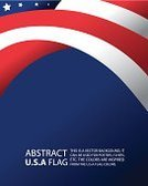Patriotism,Backgrounds,Fourth of July,July,Number 4,Circa 4th Century,Memorial Service,USA,Day,Flag,Vector,The Americas,Modern,Star Shape,Poster,Striped,Celebration,Shadow,Individuality,Elegance,Design,Style,Abstract,Color Gradient,Country - Geographic Area,Drop,National Landmark,Art Product,u s,Colors,Pattern,Blue,Special,Computer Graphic,Event,nation