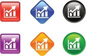 Growth,Sale,Symbol,Computer Icon,Business,Interface Icons,Forecasting,Chart,Icon Set,Religious Icon,Circle,Bar Graph,Push Button,Turquoise,Arrow Symbol,Internet,Curve,Shiny,Square,Green Color,Colors,Color Image,Square Shape,shaped,Blue,Orange Color,Diamond Shaped,Sign,Individuality,Multi Colored,Purple,Red,white blackground,Concepts And Ideas,Vector,Illustrations And Vector Art,Black Color,Shape,Crystal,Web Page,web icon,Single Object,Set,Crystal,www,Objects/Equipment