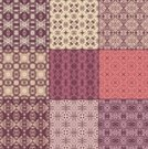 Pattern,Indonesia,Arabic Style,Christmas Decoration,Christmas Ornament,Spain,India,Design,Fashion,Malaysia,Turkey - Middle East,Japan,Iran,Spanish Culture,Backgrounds,Turkish Culture,Morocco,Portugal,Outline,Carpet - Decor,Wrapping Paper,Seamless,Scrapbook,Old-fashioned,Geometric Shape,East Asian Culture,Moroccan Culture,China - East Asia,Chinese Culture,Indian Culture,Retro Revival,Pashmina,Tile,Iranian Culture,Patchwork,Malaysian Culture,Textured,Contour Drawing,Portuguese Culture,Byzantine,Arabia,Vector,Silhouette,Japanese Culture,Textured Effect,Oriental,Medieval,Christmas,Textile,Vignette,Decoration,Decoupage,Lace,Lace - Textile,Batik,Marrakech